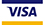 Logo Visa